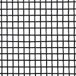Aluminium schwarz