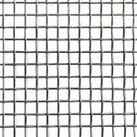 Aluminium silber