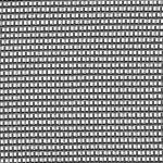 PetScreen grau