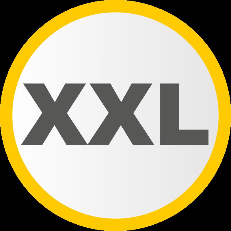 ico-xxl